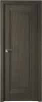Дверь Профиль Дорс 84x
