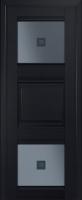 Дверь 6U