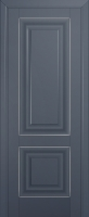 Межкомнатная дверь 27U
