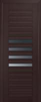 Двери ПрофильДорс 55U