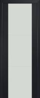 Дверь межкомнатная 22U