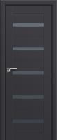 Дверь 7U экошпон