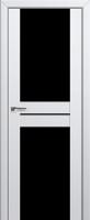 Дверь 10U (уф-лак)
