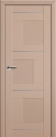 Двери ПрофильДорс 12U