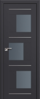 Дверь 13U (уф-лак)
