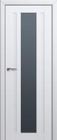 Дверь 16U