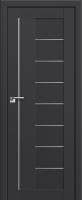 Дверь 17U