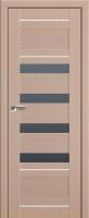 Дверь 32U