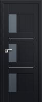 Дверь 35U