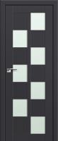 Дверь 36U