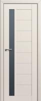 Дверь 37U
