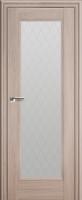 Дверь межкомнатная 65x
