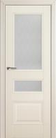 Дверь межкомнатная 68x