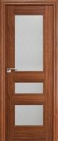 Дверь межкомнатная 69x