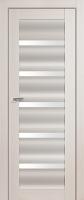 Дверь 116x
