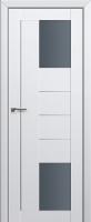 Дверь 43U