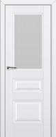 Двери ПрофильДорс 67U