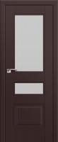 Двери ПрофильДорс 68U