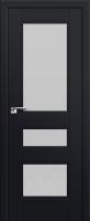 Двери ПрофильДорс 69U