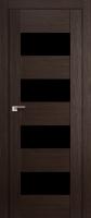 Дверь 46x ПрофильДорс