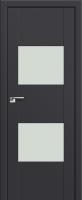 Дверь 21U