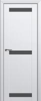 Дверь 75U