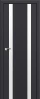 Двери ПрофильДорс 63U