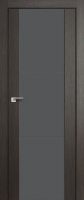 Дверь 22x