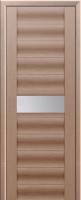 Дверь 59x