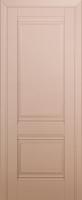 Двери ПрофильДорс 1U