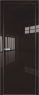 Глянцевая дверь 1VG
