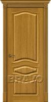 Дверь Вуд Классик-50 Natur Oak