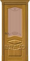 Дверь Вуд Классик-51 Natur Oak