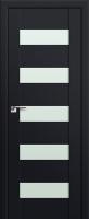 Дверь 29U (уф-лак)