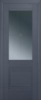 Двери ПрофильДорс 2U