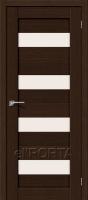 Дверь Порта-23 венге