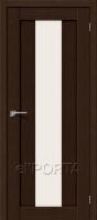 Дверь Порта-25 венге