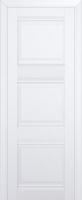 Двери ПрофильДорс 3U
