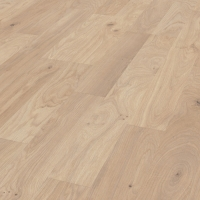 4280 Swedish Country Oak
