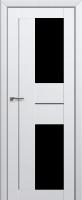 Межкомнатная дверь 44U