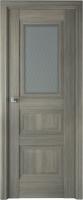 Дверь 83x