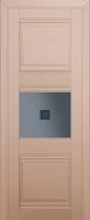 Дверь 5U