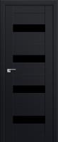 Двери ПрофильДорс 60U