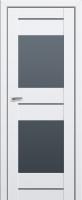 Двери ПрофильДорс 61U