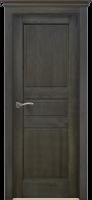 Дверь Доротеа