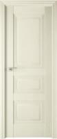 Дверь 82x