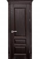 Дверь Аристократ №1 Венге