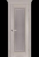Дверь Аристократ №5 Эмаль