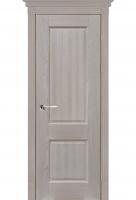 Дверь Classic №1 Эмаль