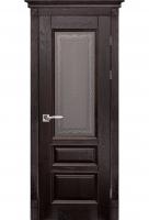 Дверь Аристократ №2 Венге